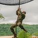D.C. National Guard