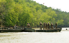 Kentucky National Guard (The National Guard) Tags: kentucky ky kyng bridge wet gap training exercise salt river ng nationalguard national guard guardsman guardsmen soldier soldiers airmen airman us army air force united states america usa military troops 2019