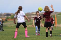 IMG_9887 (StuffEyeSee) Tags: 2019 charlotte soccer soccerteam spring xxx