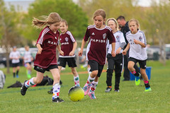 IMG_9827 (StuffEyeSee) Tags: 2019 charlotte soccer soccerteam spring xxx