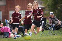 IMG_9519 (StuffEyeSee) Tags: 2019 charlotte soccer soccerteam spring xxx