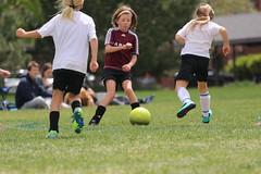 IMG_9493 (StuffEyeSee) Tags: 2019 charlotte soccer soccerteam spring xxx