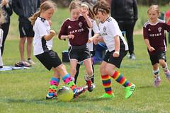 IMG_9439 (StuffEyeSee) Tags: 2019 charlotte soccer soccerteam spring xxx