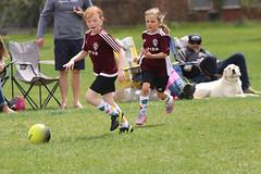 IMG_9417 (StuffEyeSee) Tags: 2019 charlotte soccer soccerteam spring xxx
