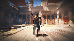 Assassin's Creed Origins (TRebor Photography) Tags: trebor ps4 ac aco assasins creed origins ps4pro playstation 4 egipt videogame assassins acorigins ubisoft