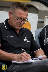 Baardwijk - DESK (2019) (56 van 61) (v.v. Baardwijk) Tags: baardwijk desk waalwijk voetbal competitie knvb 3eklasseb seizoen20182019 sportparkolympia canon80d fotografie migefotografie