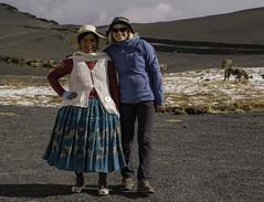 _DSC0597_1 (DaireKaup) Tags: andmoments bolivia elchoro friends lapaz travelphotography trekking