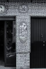OLIVARES (Santhero) Tags: digital manualfocus fotosanthero santhero andalucía españa europe pentacon29mmf28 pentacon m42 bwfp blackandwhite sevilla olivares aljarafe