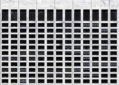 Skyscraper Facade (danielfoster437) Tags: skyscraper facade skyscraperfacade pattern modernskyscraper modernfacade buildingfacade buildingfacadepattern buildingfacadedesign facadedesign architecture facadearchitecture