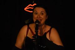 DSC_9046 (Peter-Williams) Tags: brighton sussex uk fringe event performance theatre cabaret sweetvenues werks bondagequeensingsthehits