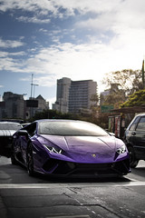 Huracan Performante (Pandolfiphotos) Tags: car cars sportscar exoticcars ride horsepower vehicles street drive vehicle racing engine exoticcar driver auto photography rims sportscars instacar spoiler instacars wheels race muffler speed carsofinstagram tires tire love exotic