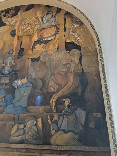 biblioteca escuela benito juarez