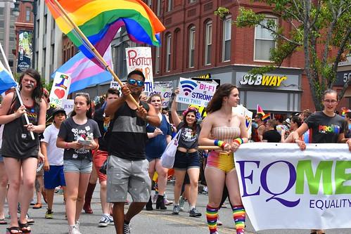 0DSC_0405  Equality Maine