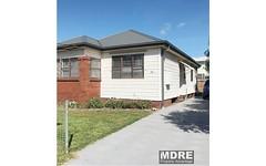 38a George Street, Mayfield NSW
