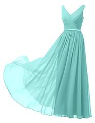 Aqua Blue Prom Dresses Shop Now   Prom Dress Hut (promdressesjvn) Tags: jovani prom dress pageant dresses sexy night gown uk