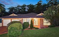 41 Flakelar Crescent, Terrigal NSW