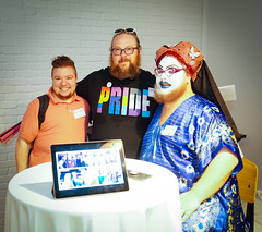 2019.05.18 Capital TransPride, Washington, DC USA 02822