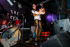 Hibushibire (Wayne Fox Photography) Tags: 1 1200m 15 15may2019 2019 4499714 52 hibugram hibushibire kushikatsurecords kushikatsuuk sunflowerlounge thesunflowerlounge waynejohnfox waynefoxphotography birmingham brum fox john kingdom kushikatsu live livemusic lounge may midlands music nightlife photography records sunflower the uk united wayne waynefox wednesday west westmidlands birminghamuk fullgallery gig httpwwwflickrcomwaynejohnfox httpwwwwaynefoxphotographycom httpsinstagramcomwaynefoxphotography httpstwittercomwaynejohnfox infowaynefoxphotographycom lastfm:event=4499714 life night waynejohnfoxhotmailcom