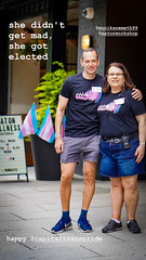 2019.05.18 Capital TransPride, Washington, DC USA 512