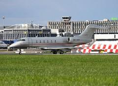 VistaJet                                     Bombardier Challenger 350                                          9H-VCF (Flame1958) Tags: vistajet vistajetcl350 vistajetchallenger bombardier cl350 dub eidw dublinairport 200519 0519 2019 privatejet executivejet businessjet 9768 9hvcf