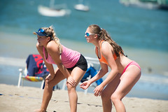 _DSC9333-Edit (tintinetmilou) Tags: kitsbeachvolleyball2018 gordgallagher kits beach volleyball vancouver