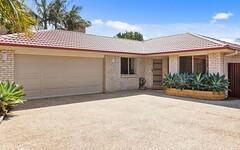 2/5 Tathra Street, Pottsville NSW