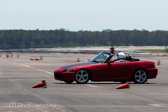 IMG_4133.jpg (DJ. Photography) Tags: car motorsports cars autocross autox racing