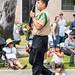 Narbonne High School Navy JROTC