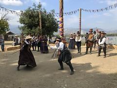 The Renaissance Pleasure Faire (Sunny Day Photography) Tags: therenaissancepleasurefaire irwindale faire