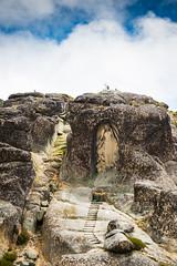 Monumento a Nossa Senhora da Boa Estrela (carlos_seo) Tags: