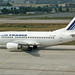 F-GJNT Boeing 737-53S Air France cn 29074/3086