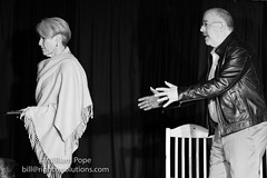 _BHP3810 (GabriolaBill) Tags: old love oldlove actor actors play gabriola players gabriolaplayers theatre theater island perform performer performers sony a7r2 a7rii ilce7rm2 ilce7rmii