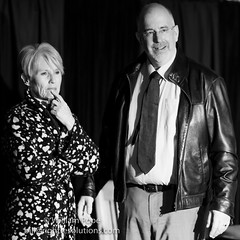 _BHP3860 (GabriolaBill) Tags: old love oldlove actor actors play gabriola players gabriolaplayers theatre theater island perform performer performers sony a7r2 a7rii ilce7rm2 ilce7rmii