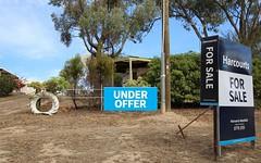 Lot 215, 1433 Hue Hue Road, Wyee NSW