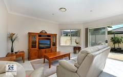 2/15 Nowack Avenue, Umina Beach NSW