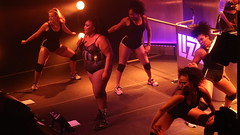 Lizzo - Melissa Viviane Jefferson (Peter Hutchins) Tags: lizzo melissa viviane jefferson melissavivianejefferson cuziloveyoutour2019 930club washington dc cuz i love you tour 2019 930 club