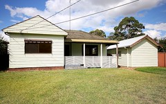2 Shephard street, Marayong NSW