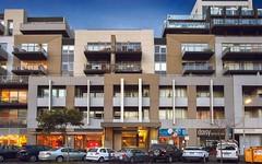 202D/134 Rouse Street, Port Melbourne VIC