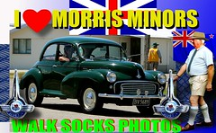 I Love Morris Minors  part  6 (Tweed Jacket + Cavalry Twill Trousers = Perfect) Tags: walksocks walkshorts wearing wearingshorts walking oldschool outdoor oldcar oldcars older man menswalksocks menslongsocks morrisminor morrisminorsinnewzealand auto abovethecalfsocks akubrahat akrubra bermudasocks bermudashorts bermuda fashion socks summer sock sox sign art vintage vintagecar vintagecarclub vintagecars vehicles kiwi kneesocks kiwiana knee knees retro rally 80sfashion 80s 70sfashion 70s nz newzealand auckland wellington canon car christchurch dunedin nelson newplymouth napier hastings hamilton wanganui invercargill british fairlie newyearsdayparade morris minor madeinbritain jellymold vintagecarrally vintagecarshow