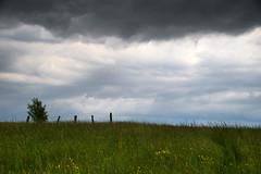 Ciel d'orage (Croc'odile67) Tags: nikon d3300 sigma contemporary 18200dcoshsmc paysage landscape ciel cloud sky nature nuage orage