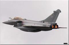 Rafale A, EC 3/30, Armée de l'Air, 30-GV (OlivierBo35) Tags: tiger ntm natotigermeet mdm marsan xmj lfbm spotter spotting rafale armeedelair
