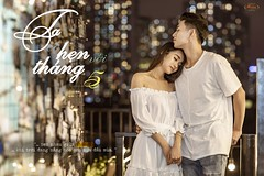 MOZA Wedding (MOZA Wedding) Tags: wedding coffee lovebirds