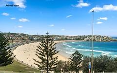 20/34 Campbell Parade, Bondi Beach NSW