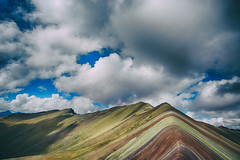 _DSC7580_HDR (Macovei Tinel) Tags: peru moun mountains clouds grass travel nikon sky landscape hdr