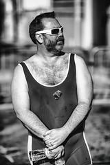 Folsom Street Fair (Thomas Hawk) Tags: america bayarea california fsf fsf2012 folsom folsomstfair folsomstreet folsomstreetfair folsomstreetfair2012 sf sfbayarea sanfrancisco usa unitedstates unitedstatesofamerica westcoast