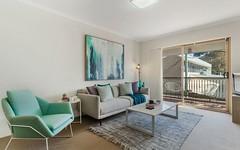 86/219 CHALMERS STREET, Redfern NSW