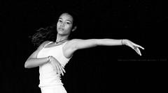 Faite de la Danse (Juste Etienne (Guillaume Belaud)) Tags: music live concert reunion maloya musician musicien pentax pentaxlife tamron rock electro pop fujifilm francofolies danse dance ballet