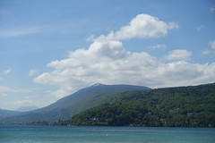 Lake Annecy @ Plage d'Albigny @ Annecy-le-Vieux (*_*) Tags: spring printemps 2019 may morning matin europe france hautesavoie 74 annecy savoie city annecylevieux plagedalbigny lacdannecy lakeannecy