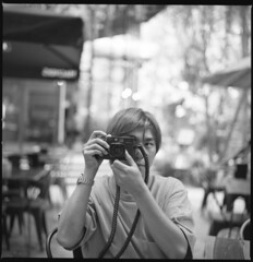img160 (28flavour) Tags: hasselblad 500cm cf zeiss 80mm f28 ilford hp5plus
