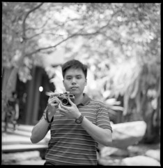 img159 (28flavour) Tags: hasselblad 500cm cf zeiss 80mm f28 ilford hp5plus